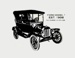 the life and accomplishments of henry ford Ford's early years the oldest of six children, henry ford was born on july 30, 1863, on a prosperous farm near dearborn, michigan.