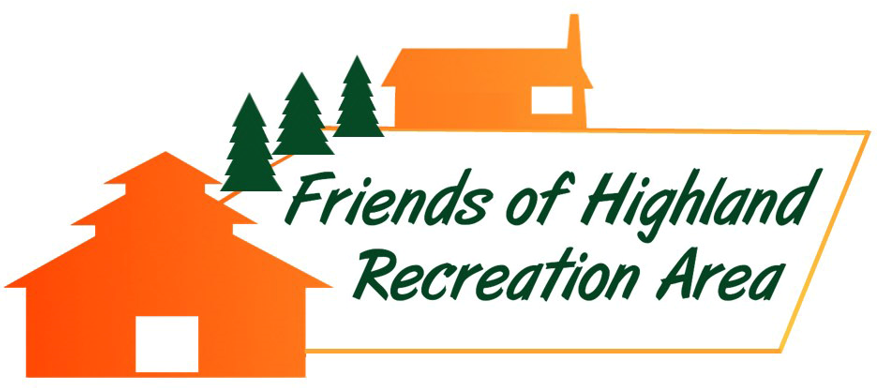 Friends of the Highland Lake Recreation Area