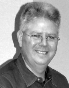 Mark Campbell – Treasurer/Chief Operating Officer