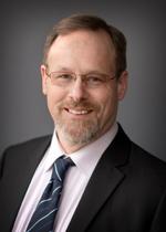 Todd Bryan – Vice President