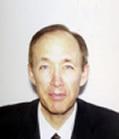 Frank Gasiorek - Historian