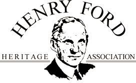 The Henry Ford Heritage Association