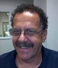 Jim Guibord – Director