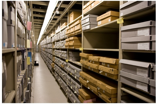 BFRC-Storage
