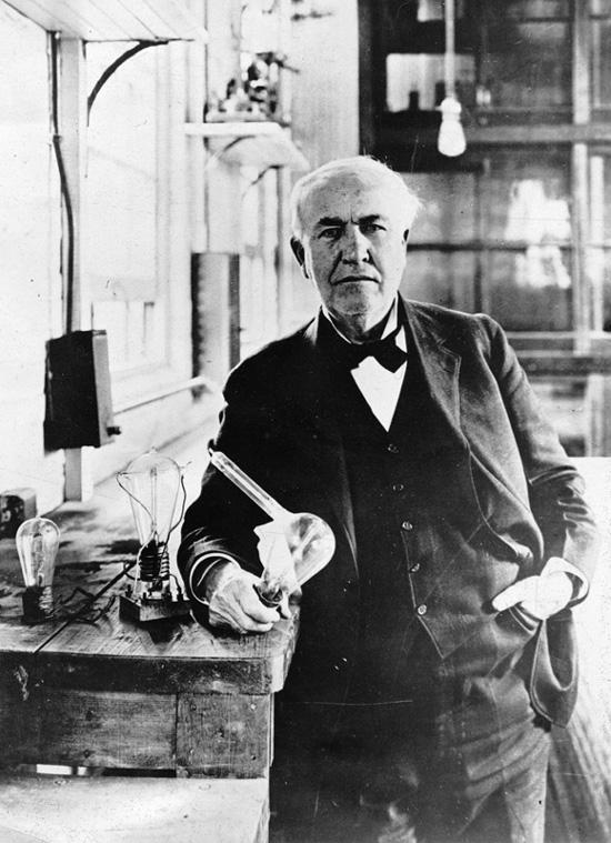 Edison Illuminating Company