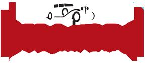 gilmore-car-museum-logo