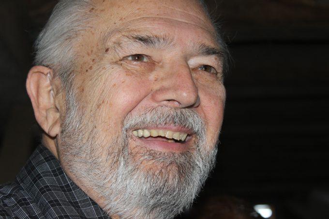 Richard Gatza – President