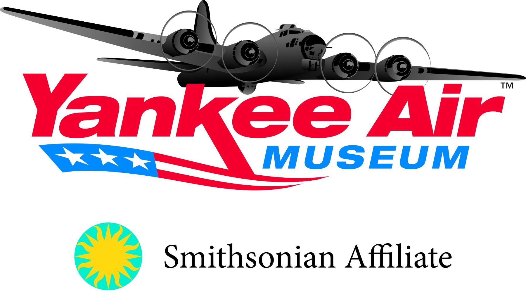 Yankee Air Museum: