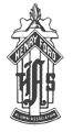 Henry Ford Trade School (Alumni Association)