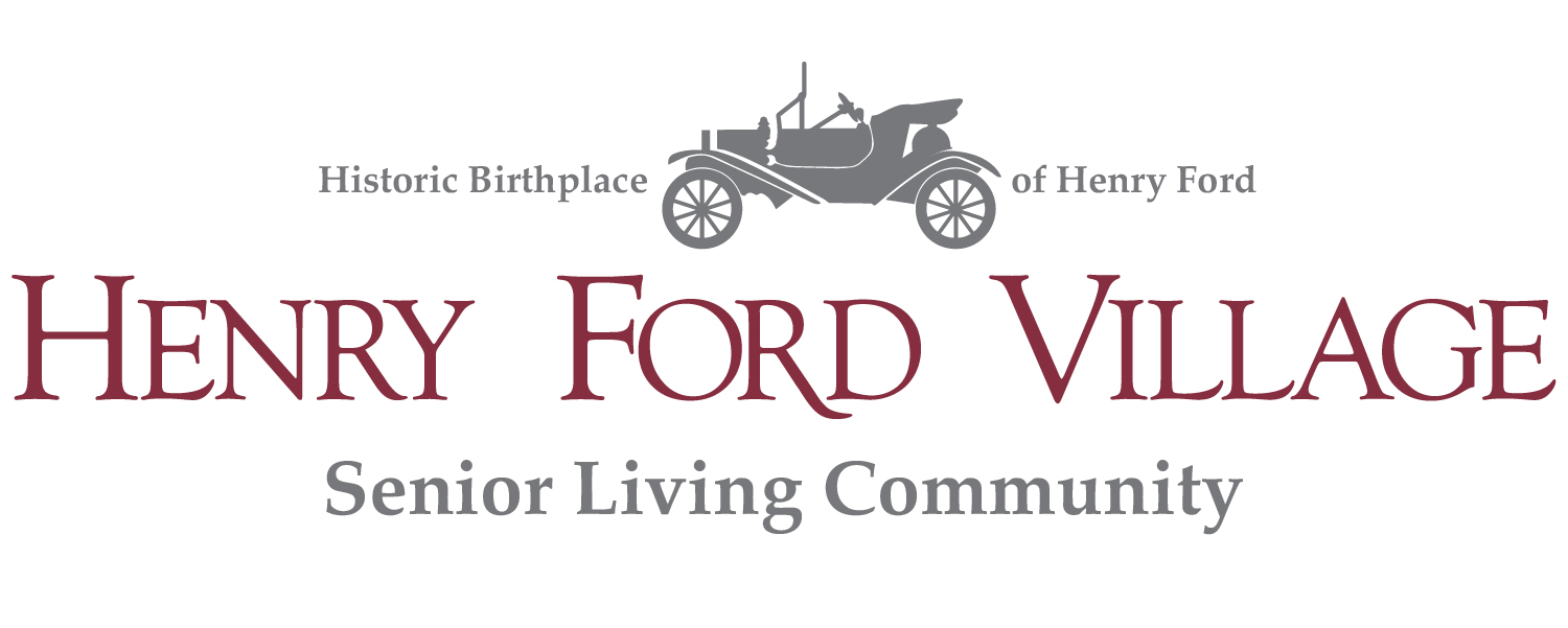 The Henry Ford Village