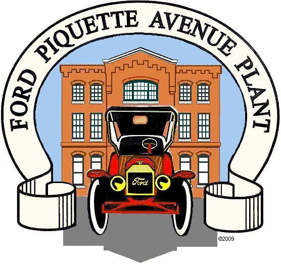 Color Piquette Logo Jpeg