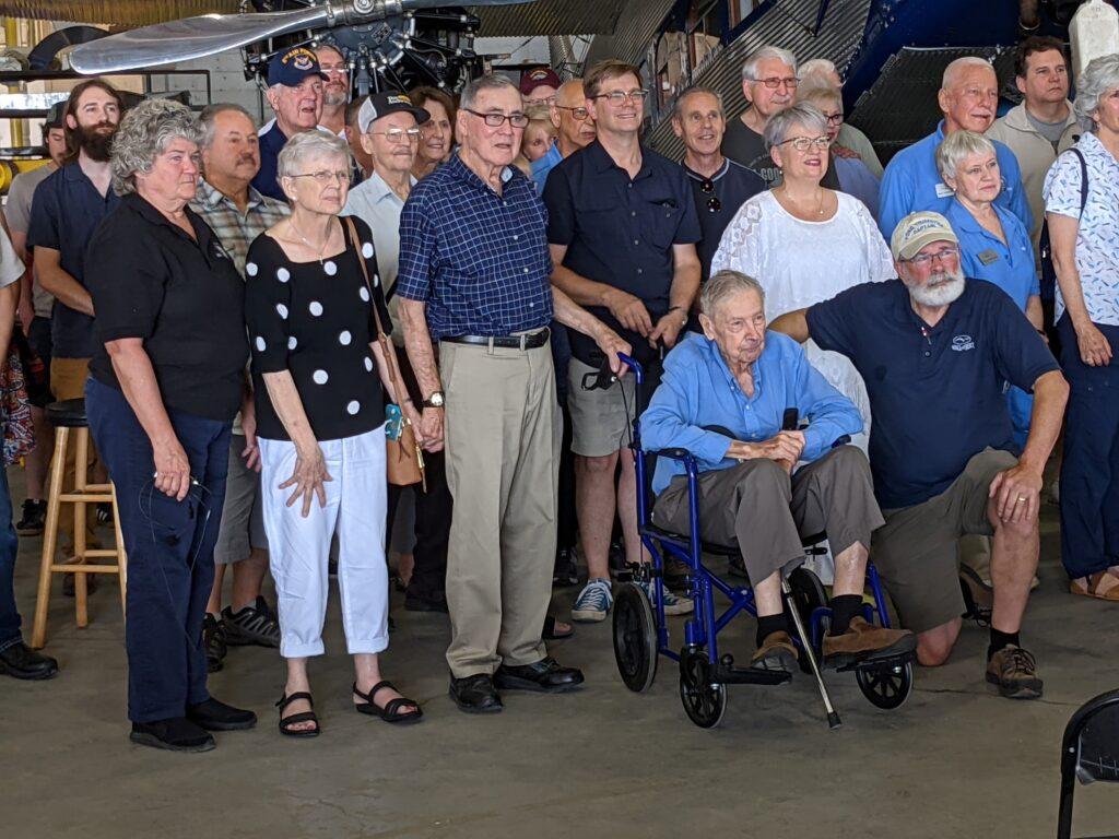 Yankee Air HFHA Group Photo close up June 2021 2 (1)