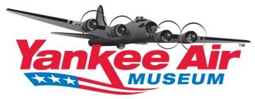 yankee_air_museum_logo-WEB